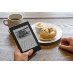 By Trade-in Amazon Kindle Devices