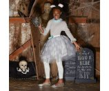 Mouse Tutu Costume | PBteen