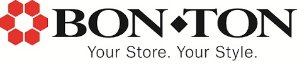 Up to 85% offClearance and Yellow Dot Clearance Items @ Bon-Ton