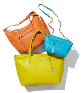 Extra 40% Off+Extra 10% Off Furla Handbags @ LastCall by Neiman Marcus