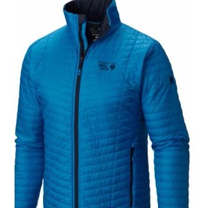 Men's Micro Thermostatic™ Jacket