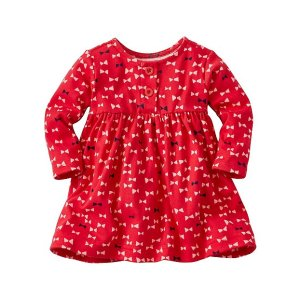 Baby It's A Playdress, It's A Daydress | Baby Sale Dress