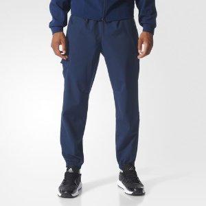 adidas Z.N.E. Pants - Blue