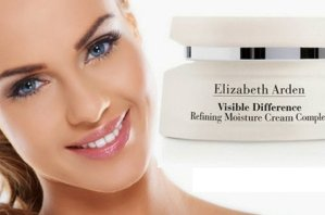 Up to 65% Off + Extra 10% Off Elizabeth Arden Skincare Products @ unineed.com