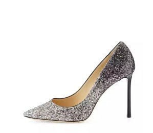 Up to $100 OffJimmy Choo Shoes @ Neiman Marcus