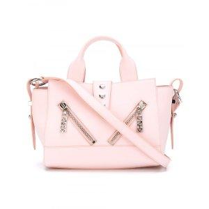 Kenzo Kalifornia Bag | Tessabit shop online