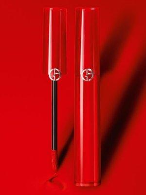 Receive Free Mini LipcolorGiorgio Armani Beauty @ Bergdorf Goodman