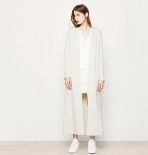 Extra 20% Off + Up To 50% OffSweater Sale @ Maje