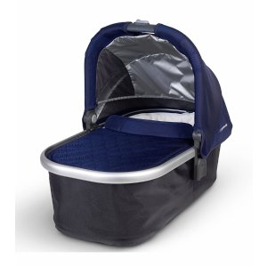 UPPAbaby 婴儿睡篮