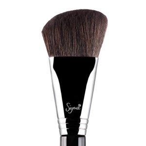 F23 - Soft Angled Contour Brush | Sigma Beauty