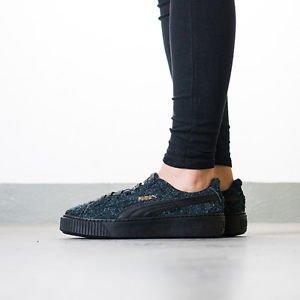 Extra 20% Offwith Puma Shoes Purchase @ Luisaviaroma