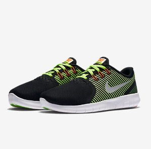 Extra 25% Off Kids Clearance Items @ Nike Store