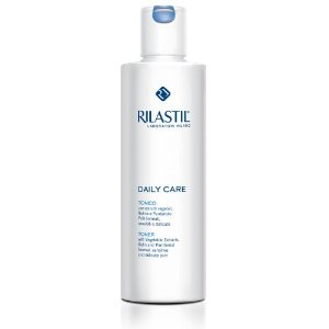 $29 Rilastil Daily Care Toner (250 ml)