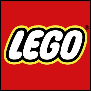 Dealmoon Exclusive!20% Off Selected Lego Toys @ The Hut (US & CA)