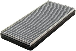 From $5.20 FRAM Fresh Breeze Cabin Air Filters
