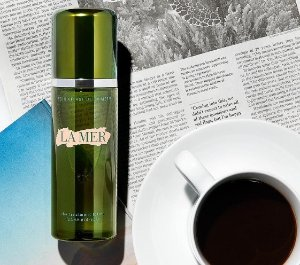 Free Eye Concentrate 0.17oz with $125 La Mer Purchase @Nordstrom