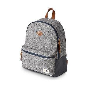 Unisex Intrepid Backpack - Women | Sperry