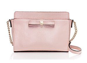 $62 Select Angelica Crossbody @ kate spade