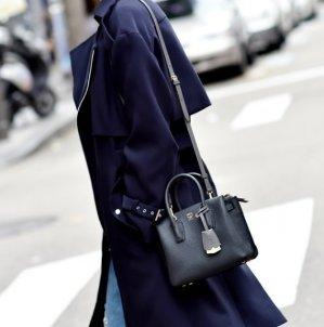 Dealmoon Exclusive! 20% Off MCM Handbags @ Forzieri