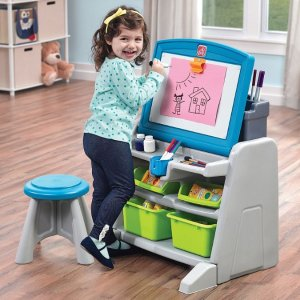 Up to 50% Off + Extra 20-25% OffPlus Kohl's Cash on Toys @ Kohl's