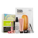 Sephora Favorites Beauty After Last Call @ Sephora.com