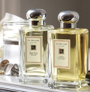 Free 32-pc Gift With Any $175 Jo Malone Purchase @ Saks Fifth Avenue