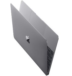 Apple MacBook 12 MK4M2LL/A Core M 8GB 256GB Space Gray