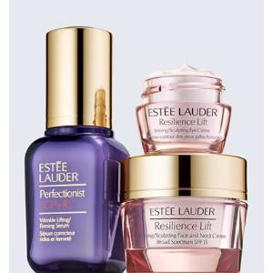 Lifting/Firming | Estée Lauder Official Site