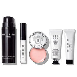 Party Prep Skincare Set | BobbiBrown.com