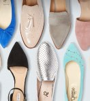 Up to 63% Off Butter, Cole Haan & More Shoes @ Gilt