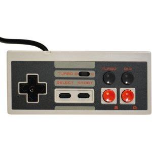 $14.99The Edge Gamepad V2, NES