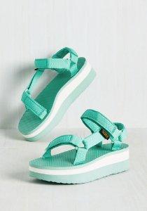 Extra 40% Off Sale Shoes @ ModCloth.com
