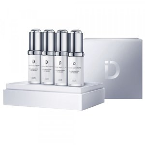 Cellular Brightening Spot Treatment | Derm Institute | b-glowing