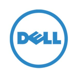 Start! Dell Home Systems Black Friday 2016