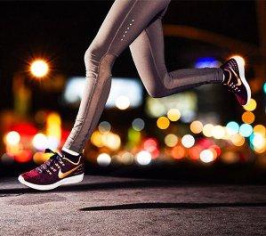 Nike LunarTempo 2 Women's Running Shoes