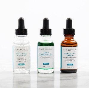 DealmoonExclusive! Free Shippingon SkinCeuticals Product @ SkinStore.com