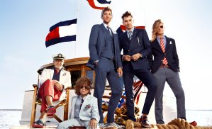 Up to 60% OffTommy Hilfiger Outlet Clearance Sale