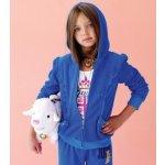 Juicy Couture Kidwear Sale @ Amazon