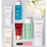 Friends and Family Sale @ Clarins