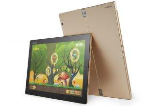 $599.99 Lenovo IdeaPad Miix 700 12