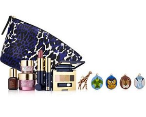 Free 7 Pc Gift with $35 ESTEE LAUDER Purchase @ Lord & Taylor