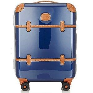 Bric's  21寸行李箱