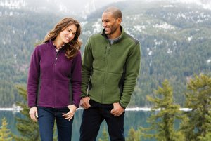 Extra 20% Off Clearance Sale @ Eddie Bauer