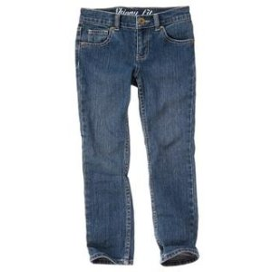 Skinny Jeans at Crazy 8