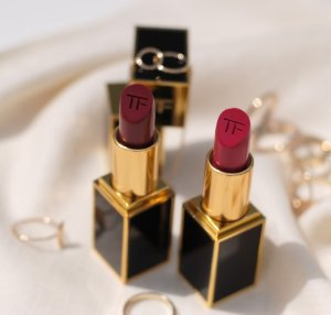$53 TOM FORD Lip Color @ Neiman Marcus