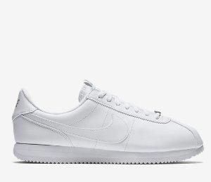 NIKE CORTEZ BASIC LEATHER @ Nike Store