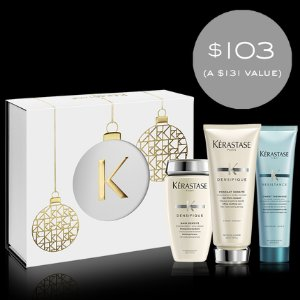 Densifique Hair Care Gift Set | Kérastase