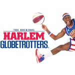 Harlem Globetrotters Tickets Sale @TicketMaster