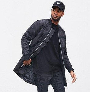 30% Off Men's Sale @ ASOS