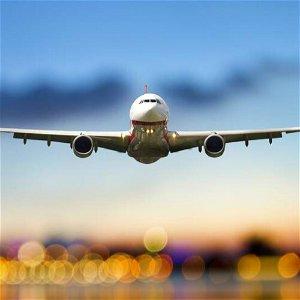 哪些地方转机便宜?哪些证件要带齐?一贴搞定中美航线过境中转!